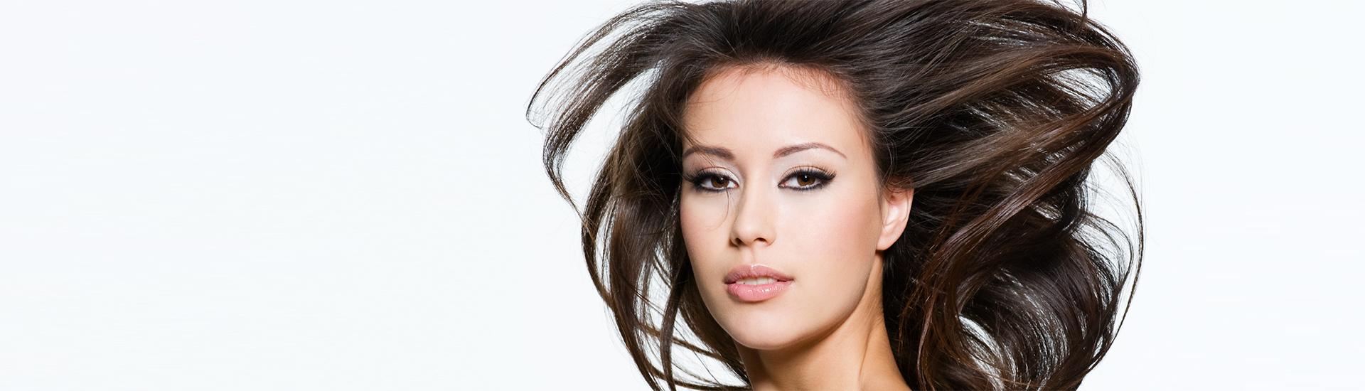 hair-design-2